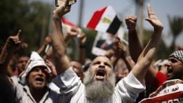 Égypte : les islamistes appellent de nouveau à manifester