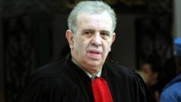 Halim Feddal répond à Farouk Ksentini