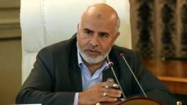 Libye : le ministre de l'Intérieur a remis sa démission