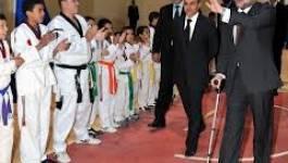 La mystérieuse maladie de Mohammed VI, roi du Maroc