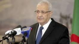 Mohamed Saïd : 80% de la pub va à la presse privée !