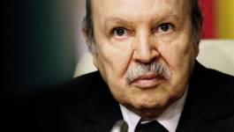 Abdelaziz Bouteflika, une survie au pouvoir à la Fidel Castro !