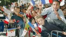Algérie-France : destins entremêlés, histoire à partager (I)