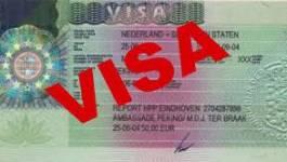 Algérie-Espagne : vers une facilitation de délivrance de visas