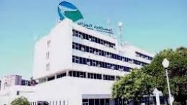 Lancement prochain de la 4G sans fil en mode fixe en Algérie