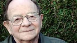 Le journaliste et militant Henri Alleg est mort