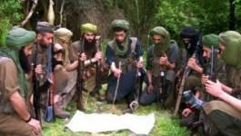Bouira : 4 terroristes abattus près de Sour El-Ghozlane
