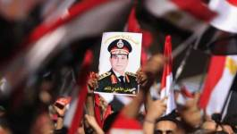 Egypte : les lobbies mafieux ont poussé l'armée à l'erreur