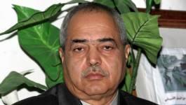 Pourquoi la camarilla veut la peau d'Ahmed Benbitour ?