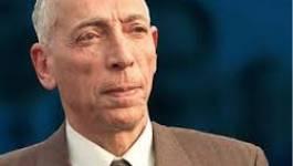 Le Mjic appelle à rendre hommage à Boudiaf le 29 juin à El Alia