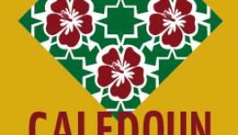 Un livre contenant la liste de 2.106 Algériens déportés vers la Nouvelle-Calédonie