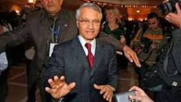 Algérie : de la corruption des grands à la tricherie des petits