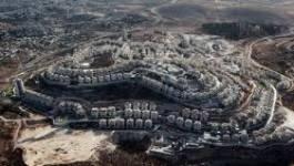 Palestine-Israël : des pourparlers prévus mardi