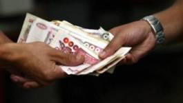 Quand la corruption pourrit l'économie algérienne
