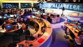 Egypte : Al-Jazeera et Al-Arabiya, la guerre des images