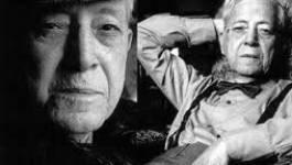 La littérature algérienne en Estonie : à quoi rêvent les Baltes ?
