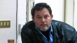Didier François, otage en Syrie: tiens bon frère !
