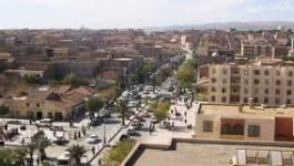 Quintuple meurtre à Djelfa : une tragédie à la Roméo et Juliette