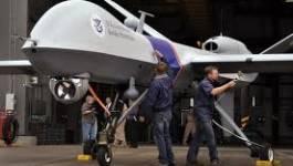 Un drone américain tue six membres d'Al-Qaïda au Yémen