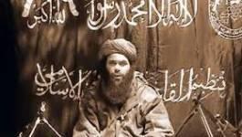 Aqmi affirme que les otages occidentaux sont vivants