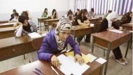 Un avenir dérobé ou la corruption dans l'éducation