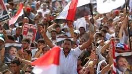 Egypte : l'ambiguïté américaine et l'embarras européen