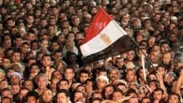 Egypte : le Qatar aurait-il lâché les Frères musulmans