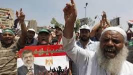 Egypte : laïcité 1 - démocratie 0