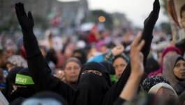 Sept morts et 400 arrestations après les violences de la nuit en Egypte