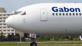 Sept compagnies aériennes gabonaises interdites de vol en Europe