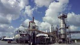 L'Algérie et la sécurité énergétique : quelle transition face au nouvel ordre mondial