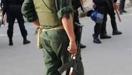Descente de gendarmes à Tifra : la mobilisation a payé