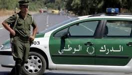 Tigzirt : la gendarmerie fait la chasse aux non-jeûneurs