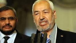 Tunisie: c'est toujours l'impasse politique