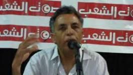 Tunisie: le niet de l'opposition aux propositions d'Ennahda