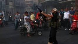 Liban: 12 militaires tués dans des combats contre des sunnites radicaux