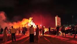 Combats entre forces spéciales et milices à Benghazi : au moins soldats tués
