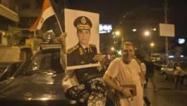 Egypte : le renversement de Mohamed Morsi heure par heure