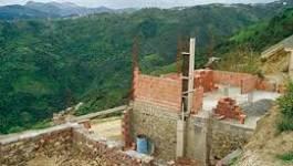 Aide de l'Etat pour la réalisation d'un logement rural : de nouvelles dispositions