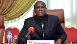 Présidentielle au Mali : Kidal contraint Tiébilé Dramé à jeter l'éponge