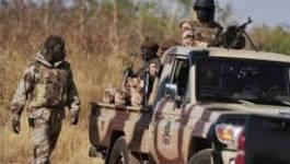 Mali : un mort dans des violences dans la ville touareg de Kidal