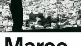 Maroc, histoire, société et culture : le guide