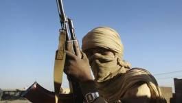 Le MNLA dénonce les manœuvres de l'armée malienne