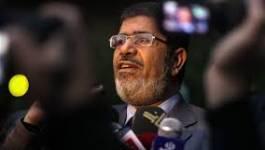 L'Egypte coupe ses relations avec la Syrie et ferme l'ambassade syrien au Caire