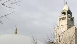 France : un militaire voulant tirer sur une mosquée arrêté