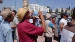 Le Haut conseil islamique condamne les non-jeûneurs de Tizi Ouzou