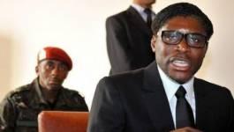 Guinée équatoriale : le fils du dictateur perd 3 millions en voitures de luxe