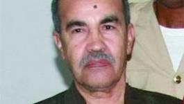 Le Mujao menace de tuer les 3 diplomates algériens