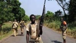 RD Congo : les rebelles du M23 tuent, violent et enrôlent des enfants