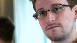 """Espionnage : de nouvelles révélations de Snowden remises au """"Guardian"""""""
